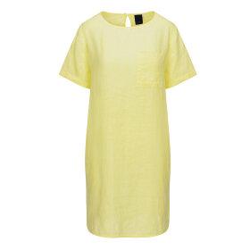 ONE TWO LUXZUZ - CTRUS MANGALONG DRESS