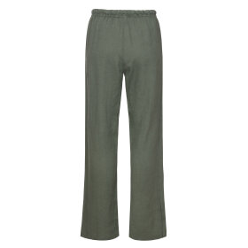 ONE TWO LUXZUZ - ARMY ELILIN PANT