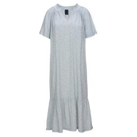 ONE TWO LUXZUZ - HEAVENLY BLUE SALLINIA DRESS