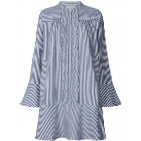 LOLLYS LAUNDRY - STRIPE HADDY DRESS