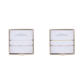 PERNILLE CORYDON - DAYDREAM BRACELET BOX