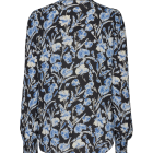 FREEQUENT - TWILLIGHT BLUE MIX FQGEORGIA-S