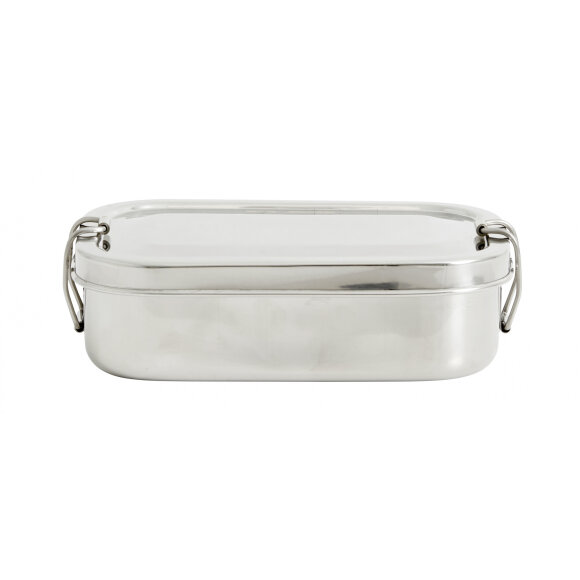 NORDAL - CANI LUNCH BOX SQUARE L