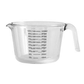 NORDAL - MEASURE CUP 1L