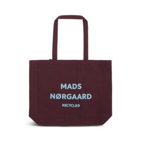 MADS NØRGAARD - WINE REC BOUTIQUE ATHENE