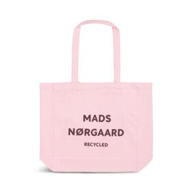 MADS NØRGAARD - CANDY PINK REC BOUTIQUE ATHENE
