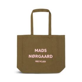 MADS NØRGAARD - BEECH REC BOUTIQUE ATHENE